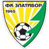logo Zlatibor Cajetina