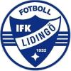 Lidingo IFK
