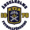Angelholms