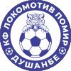 Lokomotiv Pamir