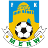Merw U21