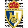 logo เอสดี พอนเฟร์ราดิน่า