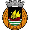 Rio Ave (Por)