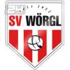 SV Worgl