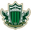 logo มัตซูโมโตะ ยามากะ