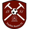 Paulton Rovers (Eng)