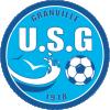 logo แกรนวิลล์
