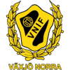 Vaxjo Norra (Swe)