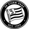 Sturm Graz (Am)