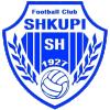 Shkupi (Mkd)