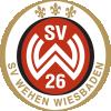logo เอสเฟา เวเฮ่น วีสบาเด้น