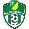 Ivatsevichi
