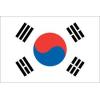 logo เกาหลีใต้