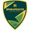 logo Prykarpattia