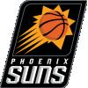 logo ฟีนิกซ์ ซันส์