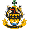 Southport (Eng)
